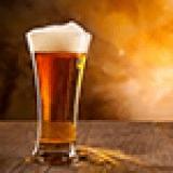 啤酒 Beer